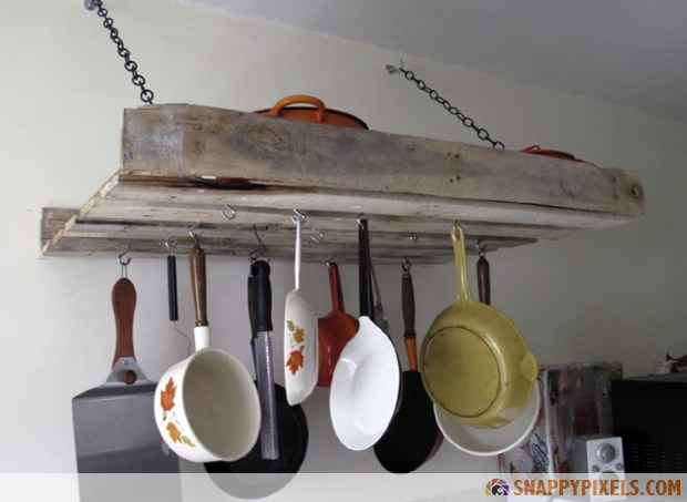 diy-used-pallet-projects-4