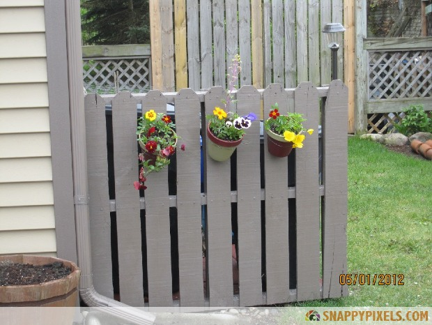 diy-used-pallet-projects-40