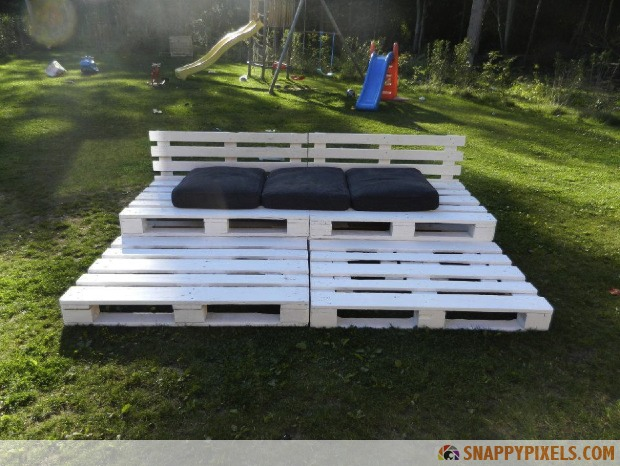 diy-used-pallet-projects-42