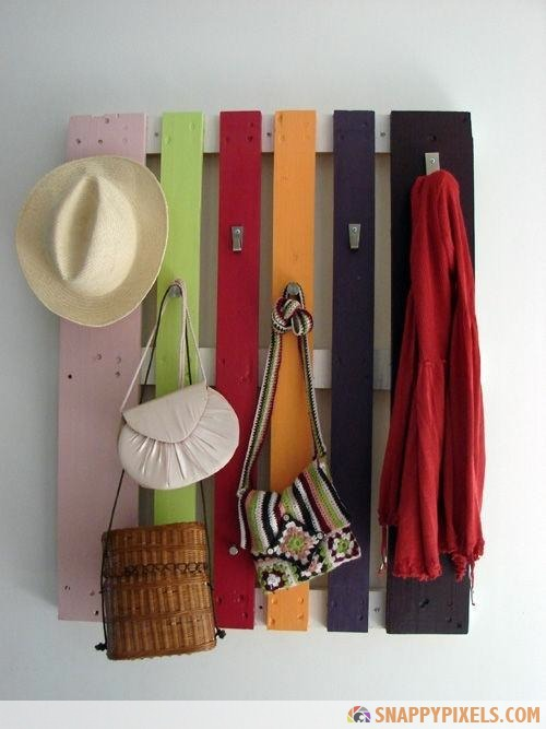 diy-used-pallet-projects-5