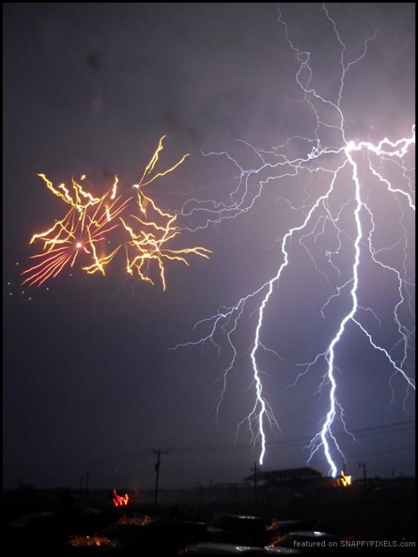 fireworks-lightning-photograpy-12