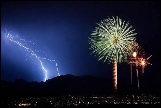 fireworks-lightning-photograpy-13