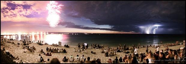 fireworks-lightning-photograpy-14