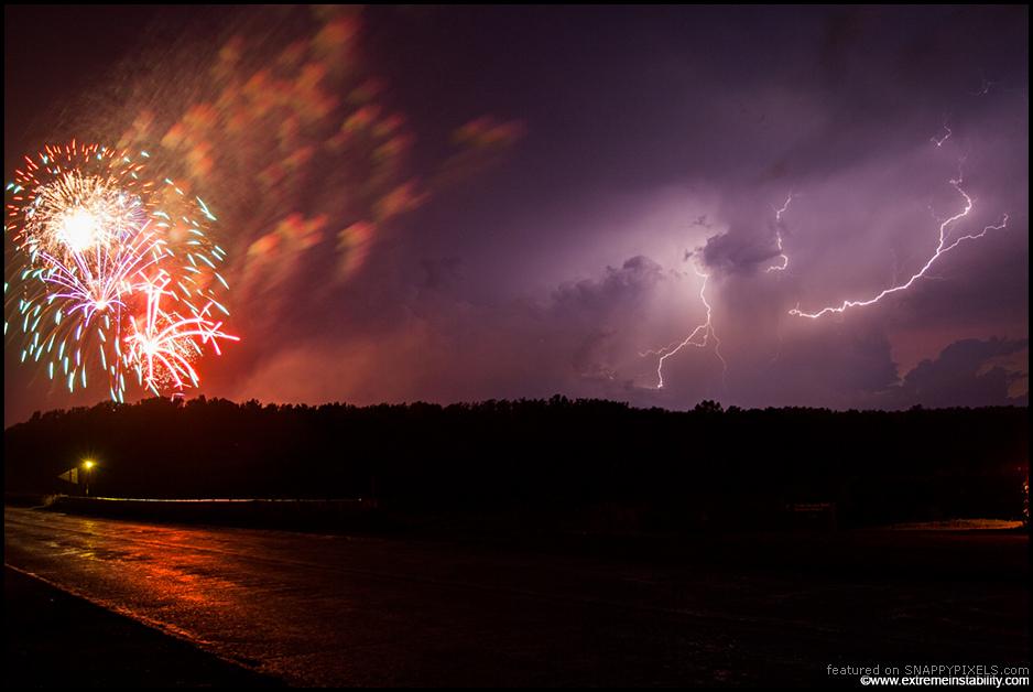 fireworks-lightning-photograpy-15