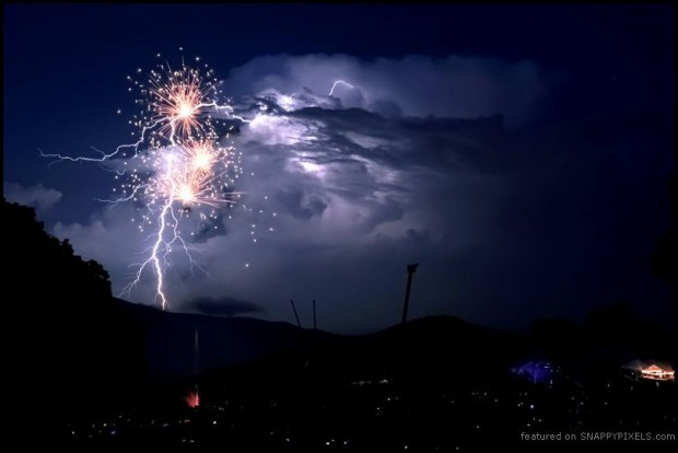 fireworks-lightning-photograpy-16