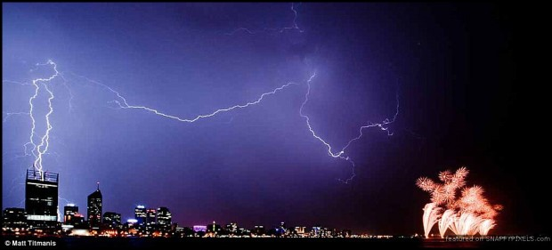 fireworks-lightning-photograpy-5