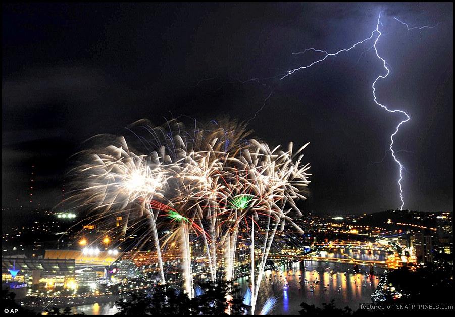 fireworks-lightning-photograpy-6