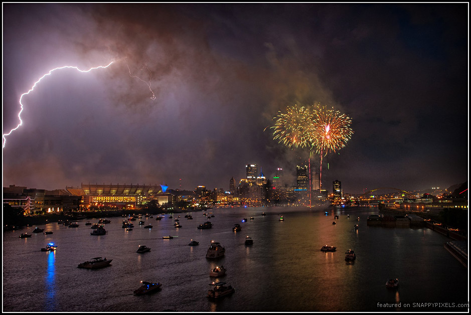 fireworks-lightning-photograpy-7