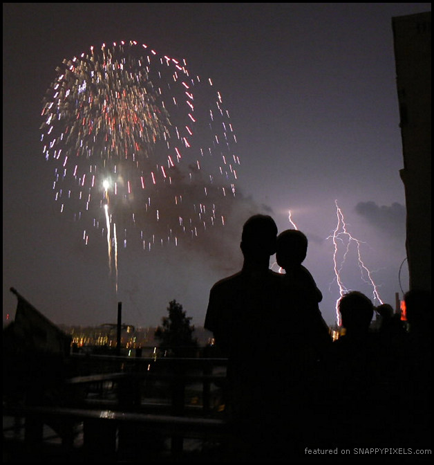 fireworks-lightning-photograpy-8
