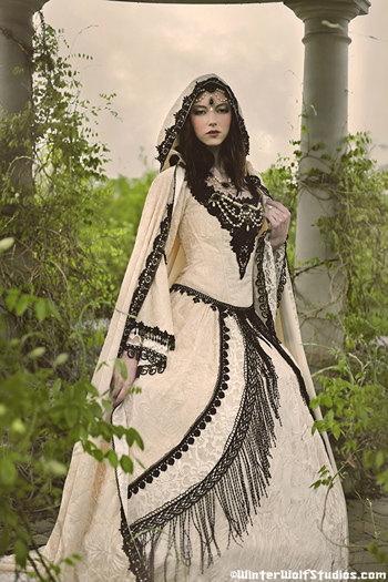 fring-dress