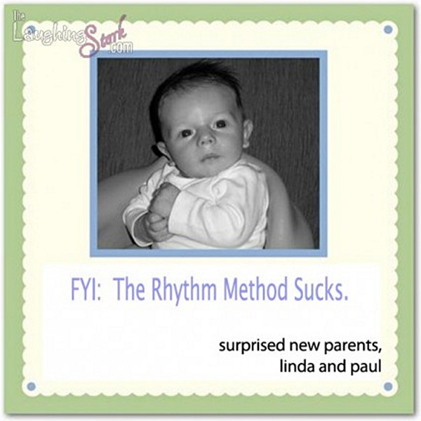funny-baby-birth-announcements (11)