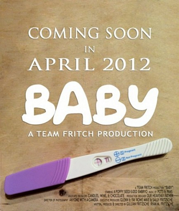 funny-baby-birth-announcements (12)
