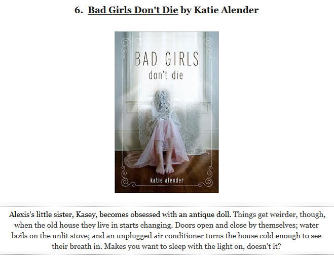 Bad-Girls-Don't-Die-by-Katie-Alender