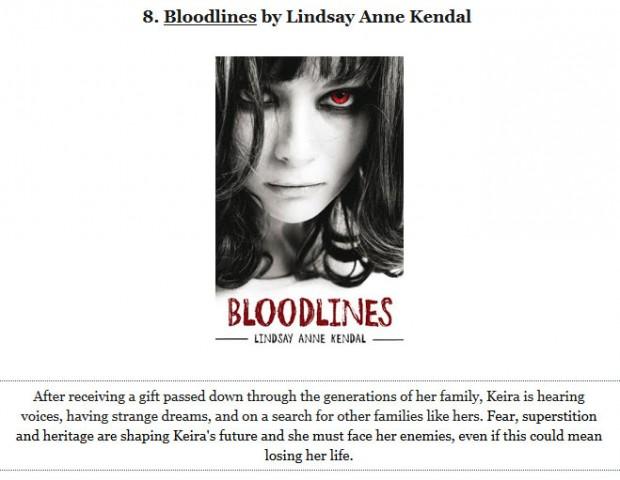 Bloodlines-by-Lindsay-Anne-Kendal