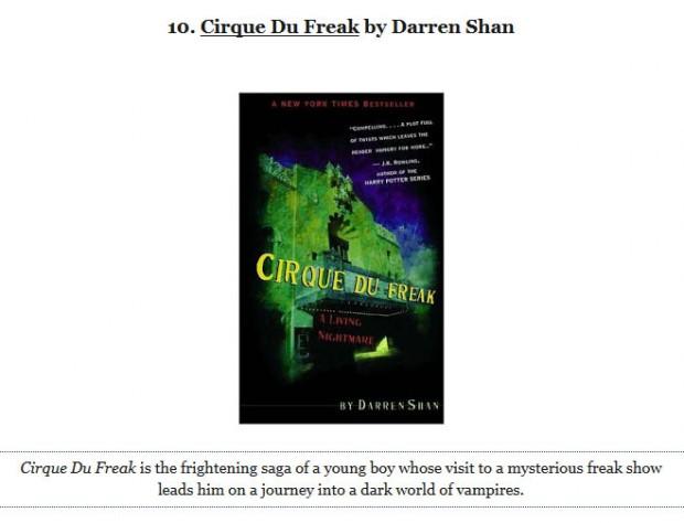 Cirque-Du-Freak-by-Darren-Shan