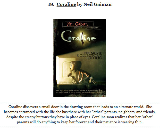 Coraline-by-Neil-Gaiman