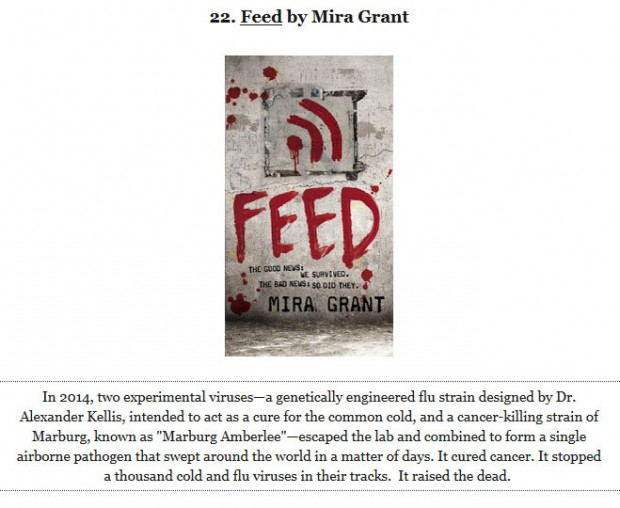 Feed-by-Mira-Grant