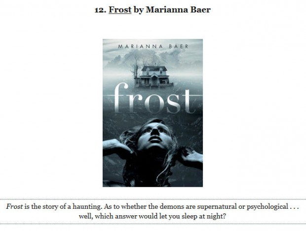 Frost-by-Marianna-Baer