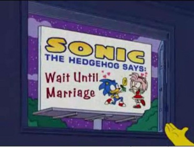 Funny_Signs_From_The_Simpsons_00007