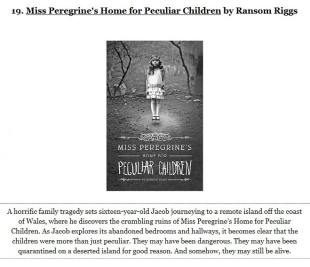 Miss-Peregrine's-Home-for-Peculiar-Children-by-Ransom-Riggs