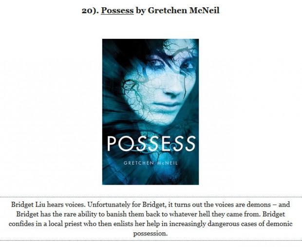 Possess-by-Gretchen-McNeil
