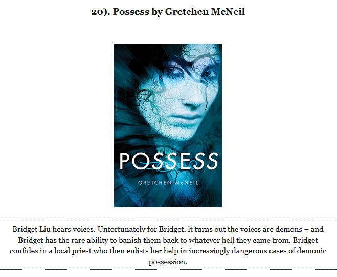 Possess-by-Gretchen-McNeil