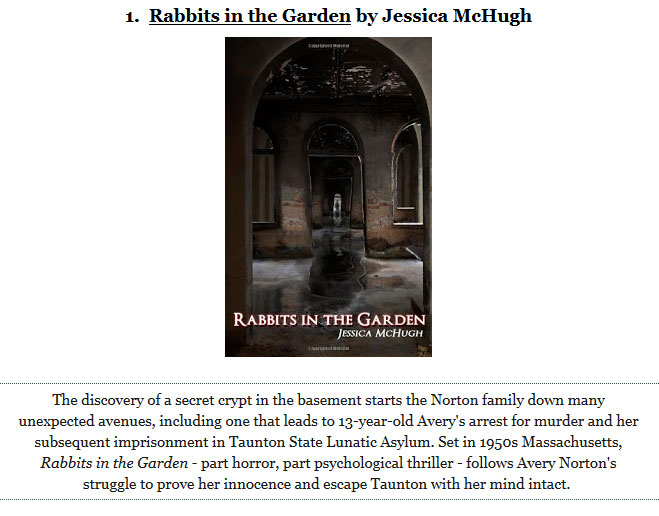 Rabbits-in-the-Garden-by-Jessica-McHugh