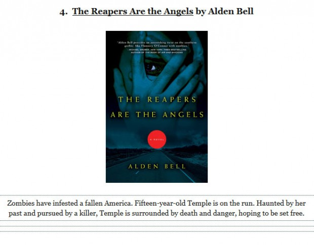 The-Reapers-Are-the-Angels-by-Alden-Bell