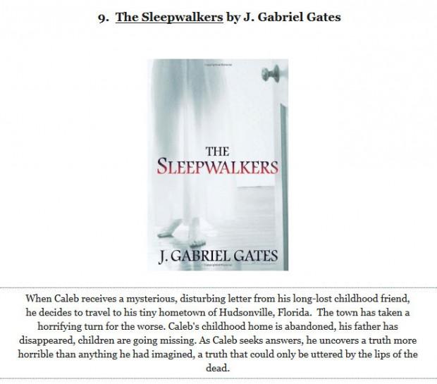 The-Sleepwalkers-by-J.-Gabriel-Gates