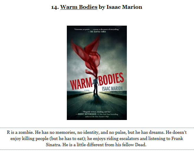 Warm-Bodies-by-Isaac-Marion