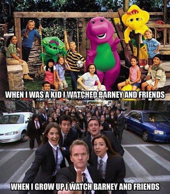 barney-and-friends-snappy-pixels