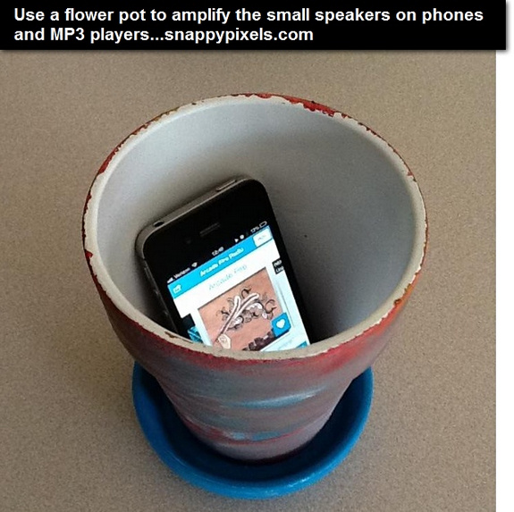 24 Borderline Genius Life Hacks in Pictures