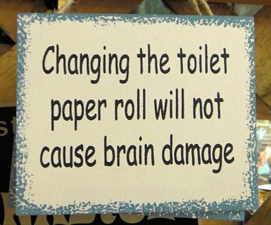 change-the-toilet-paper-roll-funny-quotes-snappy-pixels