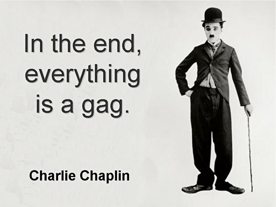 charlie-chaplin-quotes-Copy-snappy-pixels