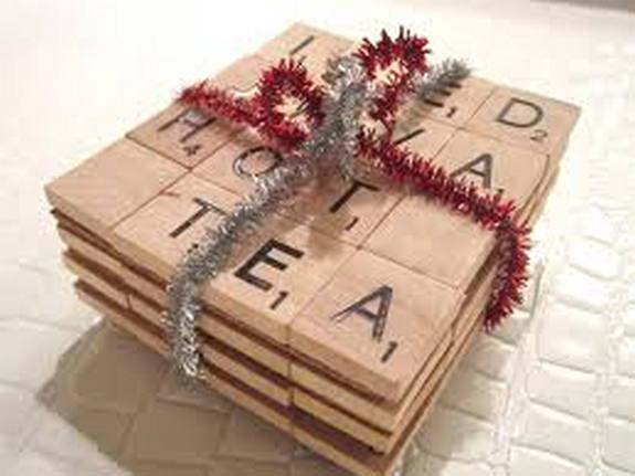 creative-diy-gift-ideas-11