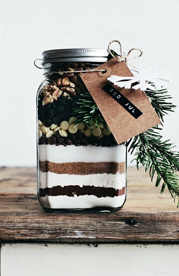 creative-diy-gift-ideas-3