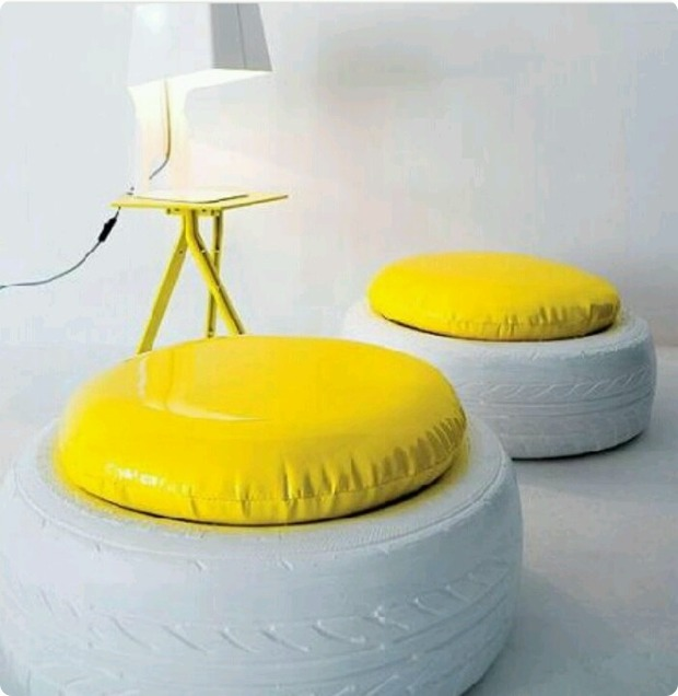 creative-upcycle-ideas-projects-12