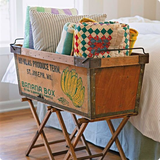 creative-upcycle-ideas-projects-15