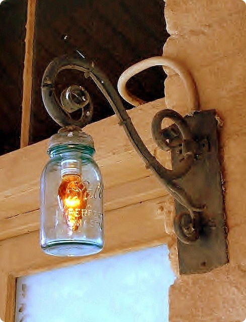 creative-upcycle-ideas-projects-21
