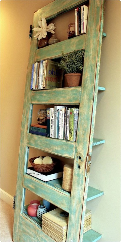 creative-upcycle-ideas-projects-24