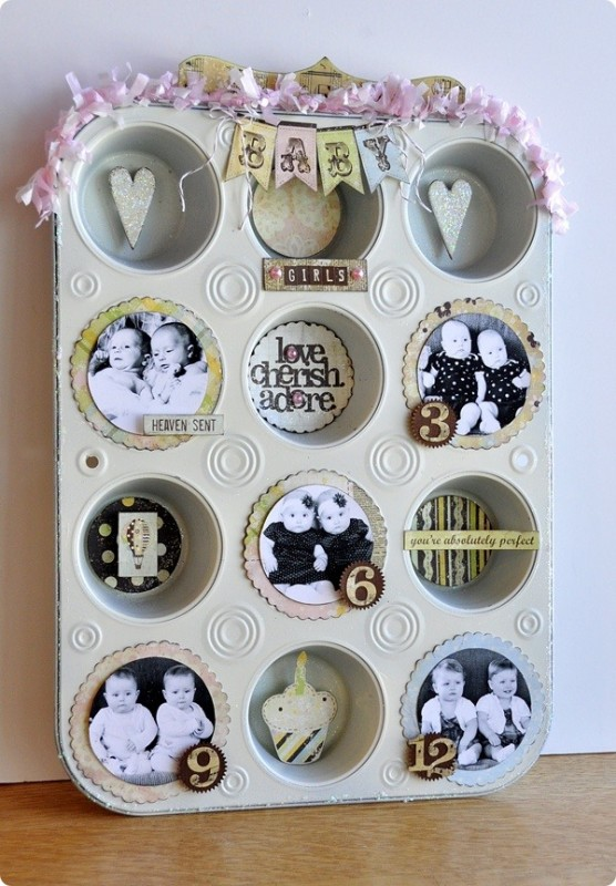 creative-upcycle-ideas-projects-32