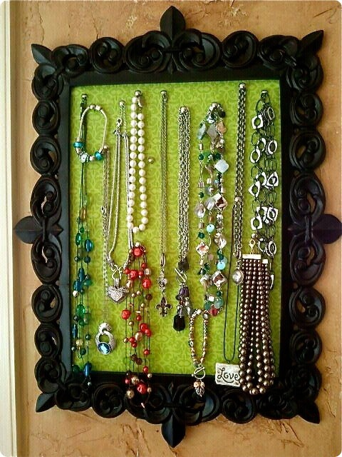 creative-upcycle-ideas-projects-4