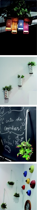 creative-upcycle-ideas-projects-6