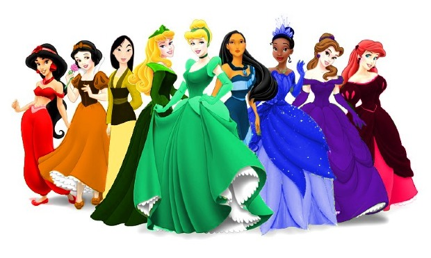 disney_princesses_are_rainbow_by_almister12-d39vz07-picture