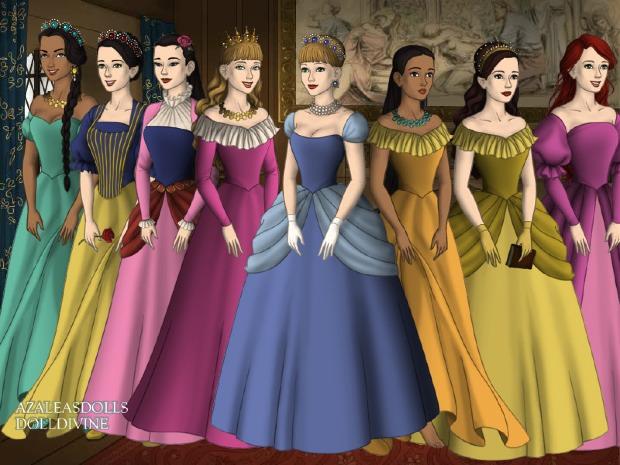 disney_princesses_by_luna1314-d4h5cf7-picture