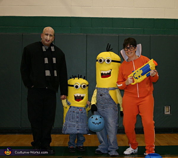 diy-minon-costumes-Despicable-me-11
