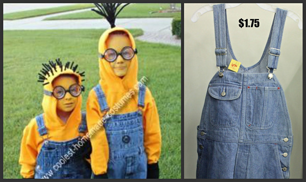 diy-minon-costumes-Despicable-me-19