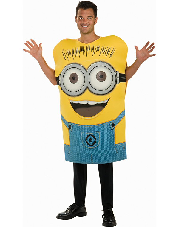 diy-minon-costumes-Despicable-me-4