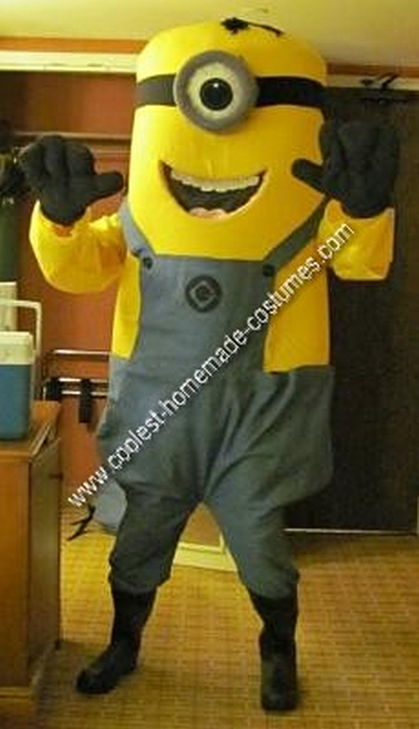 diy-minon-costumes-Despicable-me-7