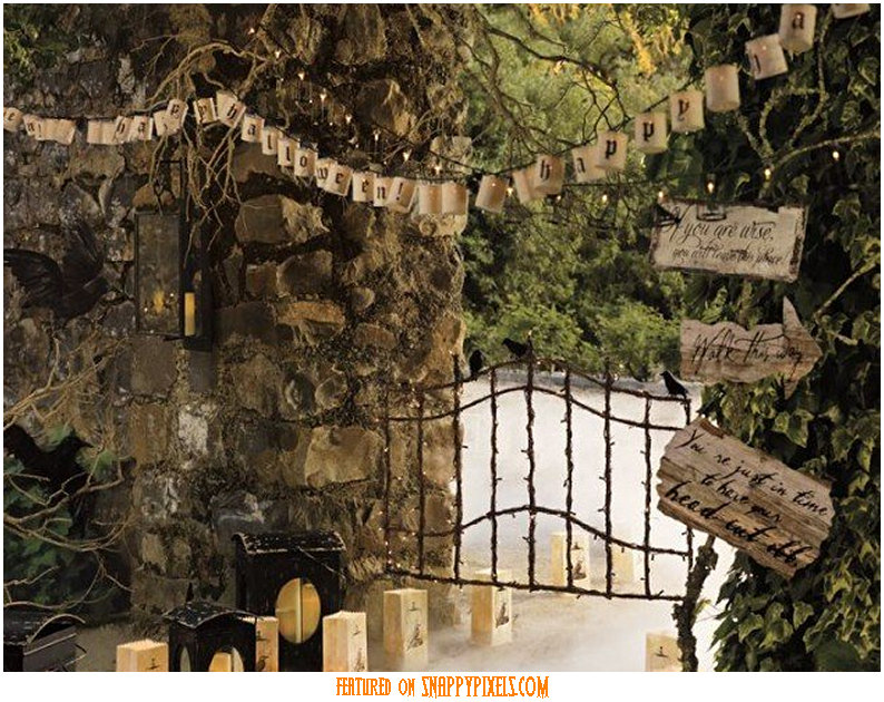 diy-scary-halloween-decorations-outside-14